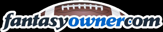 Top fantasy football players, free fantasy football advice - FantasyOwner.com