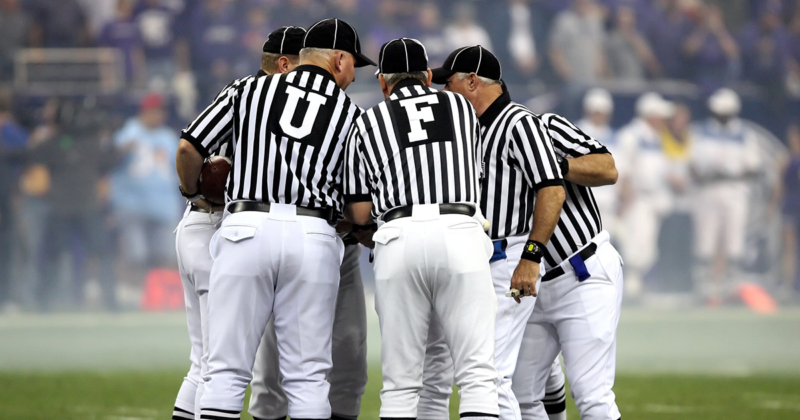 The Good, the Bad, and the Ugly (or Intriguing) Fantasy Football Rules
